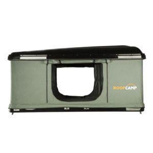 автомобильная палатка,палатка на крышу,автопалатка,f,автомобильные палатки,палатки на крышу,автопалатки