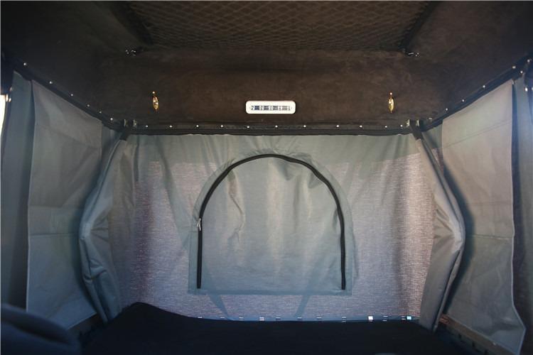 автомобильная палатка,палатка на крышу,палатка бокс