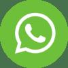 whatsapp_img